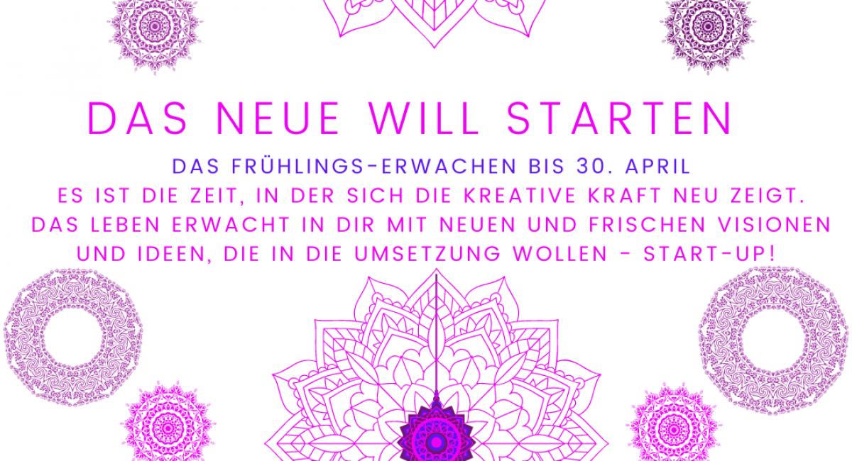 2021-03-21_Das Neue will starten